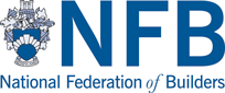 National Federation of Builders NFB